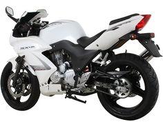 250cc Street Legal Motor Bikes Sport Motorcycles