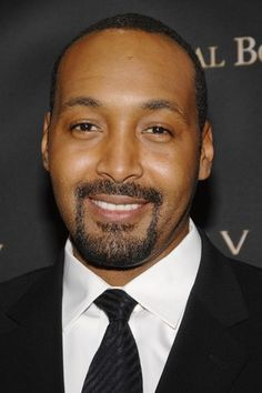 African American Actors, Famous African Americans, Celebrity Pictures, Celebrity News, Jesse L Martin, Black King And Queen, Vintage Black Glamour, Young Blood, Film Noir