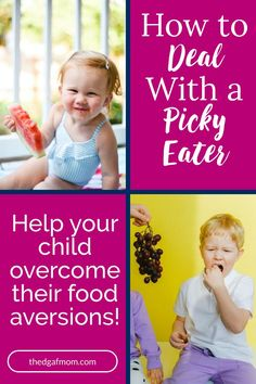 End the dinner time drama with these tips to help you deal with a picky eater toddler. Picky eaters can be so frustrating, but there's a better way to enjoy your meals as a family and stop the food fights. Picky eater, fussy eater. Parenting Issues, Picky Eaters Kids, Fussy Eaters, What To Make, Your Child, Dinner Ideas, Drama, Meals, Children