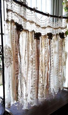 Personalized Rachel Platten 60 x 72 Inch shower curtains Bath