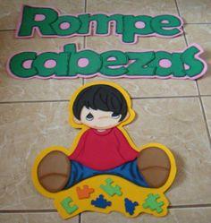 Luigi, Kids Rugs, Fictional Characters, Home Decor, Art, The Creation, Homemade Home Decor, Craft Art, Kid Friendly Rugs