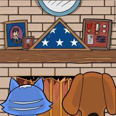Latest Cartoons, Donald Duck, Disney Characters, Fictional Characters, Fantasy Characters