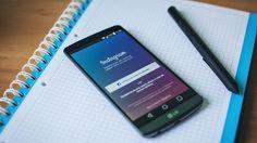 10 Tips for More Instagram Followers