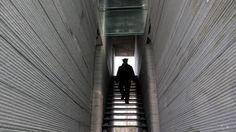 's Werelds eerste 3d-geprinte appartementencomplex gebouwd in China | NU - Het laatste nieuws het eerst op NU.nl