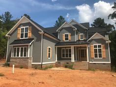 17 best tega cay sc waterfront homes for sale images in 2019 rh pinterest com