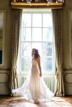 Serena Bolton photography Strapless dress with hand embellished lace bodice and silk tulle skirt with blush toned layers Lace Bodice, Wedding Gowns, Fashion Inspiration, Strapless Dress, Lisa, Layers, Tulle, Skirt, Photography