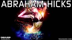 Abraham Hicks - How to Know You're Vibrational (2015)