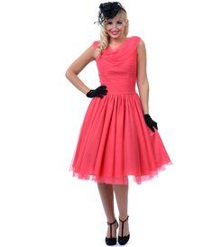 fd6f61f4775 107 Best Dresses just cuz! images