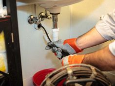 Drain plumbing is known for offering unsurpassed local drain cleaning services in Santa Clarita CA at affordable rates. Water Heater Installation, Air Conditioning Installation, Plumbing Installation, Plumbing Drains, Plumbing Companies, Pipe Repair, Plumbing Emergency, Air Conditioning Services, Duct Cleaning