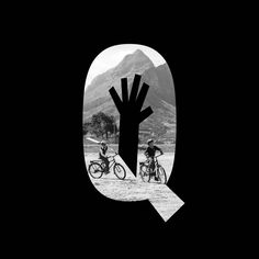 Qhubeka releases official song, Qhubeka KubaKuba,  by Mark Cheyne and Monde Msutwana at the Tour de France