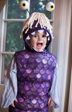 Coolest-geeky-halloween-costumes