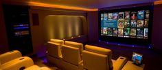 Cinema Room 2
