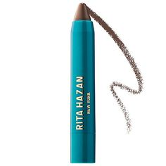 Shop Urban Decay's Glide-on Eye Pencil at Sephora. This award-winning waterproof eye pencil glides on ultra-creamy and delivers intense, long-wearing color. Color Contour, Matte Lip Color, Matte Lips, Lip Colors, Eye Contour, Waterproof Eyeliner Pencil, Pencil Eyeliner, Lip Pencil, Urban Decay