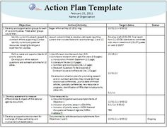 Image Result For Investigative Report Template  Desktop