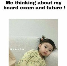 HELLO And whats upp guys this page will give you the best and interesting meme and jokes to you Comment in the comment section about . Exams Funny, Exam Quotes Funny, Funny Attitude Quotes, Funny Baby Quotes, Funny Relatable Quotes, Jokes Quotes, Fun Quotes, Very Funny Memes, Funny Fun Facts