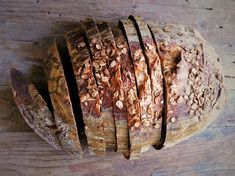 Bread Making, How To Make Bread, Quinoa, Baking, Food, Art, Art Background, How To Bake Bread, Bakken