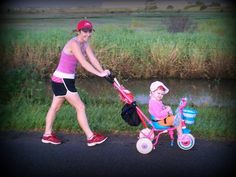 7 ways to get the most out of Pram Walking article on Baby Hints and Tips Running Magazine, Diet Books, Running Women, Ladies Day, Parenting Hacks, Interview, Lose Weight, Walking, Author