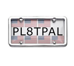 Pl8tpal is specializing to register private number plates for your business and personal customer. If you want to get cherished license plates for trade, a gift and to add your vehicle, then pl8tpal is the best place to buy plates at the reasonable price.