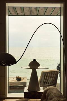 Exquisite Malibu House Of An Interior Designer | DigsDigs