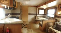 Keystone Travel Trailers RVs for Sale on RVT. With a huge selection of vehicles to choose from, you can easily shop for a new or used Travel Trailers from Keystone Travel Trailers For Sale, Muscatine Iowa, Rv For Sale, Corner Bathtub, Trailer Homes For Sale, Corner Tub