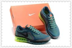 The Nike Air Max 90 Is Classic That Can Be Found In A Variety Of Colors And Measurements In Mens, Womens, And  Kids Styles. Find Nike Air Max 90 Mens At 2017nikeairmax90.com. Purchase AndSell Almost Qwwkjkqkip Anything On Gumtree Classifieds.
