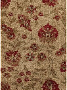 This Fashion Shag Collection rug (9552) is manufactured by Tayse. Regal in design and unmatched in comfort the full, beautiful colors of our Fashion Shag line add a novel feel to the nostalgia of shag.