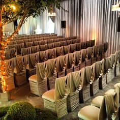 anna chair cover & wedding linens rental burnaby bc ergonomic manufacturers 20 best w locations images vancouver photographer gorgeous covers ceremony decorations ball event decor styles