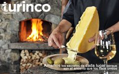 #Turinco www.turinco.co  Ph: swiss-image.ch