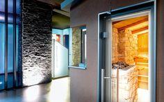 Hotel Traube am #Bodensee  #wellness #herbst #urlaub #entspannen #relaxen