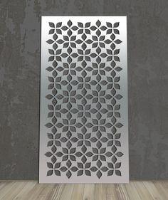 Laser Cut Screens, Laser Cut Panels, Laser Cut Metal, Laser Cutting, Door Gate Design, Room Door Design, Door Design Interior, Balcony Grill Design, Window Grill Design