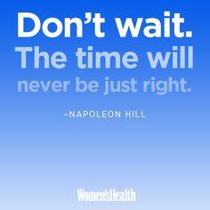 http://www.womenshealthmag.com/fitness/motivational-quotes/slide/5