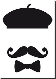 hat glasses mustache diy cards pinterest diy cards clip rh pinterest com Sombrero Clip Art Sombrero Clip Art