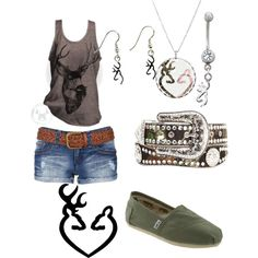 Need someone to go shopping with so I can get this stuff.