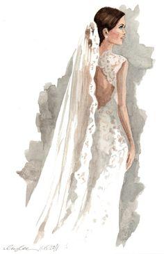 Bella Bride