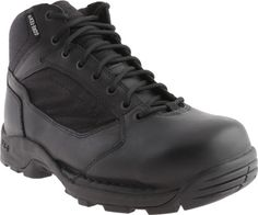 Mens Torrent Trainers Deeluxe uiNGsACCm