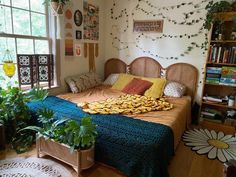 Dream Rooms, Dream Bedroom, University Rooms, New Room, Decoration, Home Interior Design, Home And Living, Room Inspiration, Living Spaces