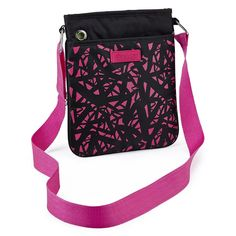 906727af12 HELLO GORGEOUS CROSSBODY BAG - acs · Zumba OutfitHello GorgeousBagsBest  Travel AccessoriesBlack ...