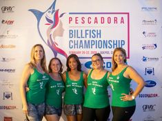 2020 PESCADORA BILLFISH TOURNAMENT with the 'Hot Wasabis' Team aboard GOOD DAY in Costa Rica taking home: Day 1- 2nd place on Tuna Division on Tuna Division                                    Day 2- 2nd place Dorado Division & Dorado Jackpot. Quepos, Sport Fishing, Big Game, Tuna, Division, Costa Rica, Hot, Sports, Hs Sports