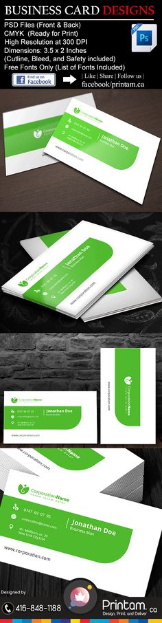 7 best health care business card designs images on pinterest reference care 7 colourmoves