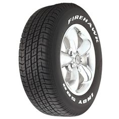 Firestone Firehawk Indy 500 One day these sweet tires will be mine Firestone Tires, Indy Cars, U2, Tired, Indie, Sweet, Candy, Im Tired