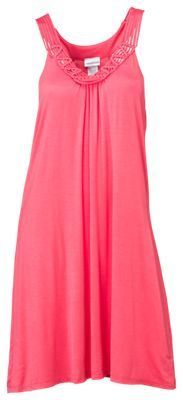 Wearabouts by Dotti Ocean Avenue Swimsuit Cover-Up for Ladies - Coral - XL