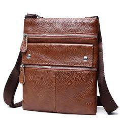Ipad Bag, Retro Men, Wholesale Bags, Messenger Bag Men, Backpack Bags, Men's Bags, Crossbody Bags, Business, Online Gifts