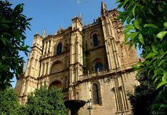Ver y Conocer Extremadura - Foto - La Catedral (182335)
