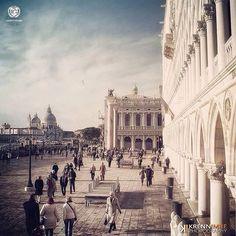 present  I G  C O U N T R Y  A W A R D  W I N N E R  P H O T O |  @krenn_imre  L O C A T I O N |  Venice-Italy  __________________________________  F R O M |  @ig_europa  A D M I N | @emil_io @maraefrida @giuliano_abate S E L E C T E D | our team F E A U T U R E D  T A G | #ig_europa #europa  M A I L | igworldclub@gmail.com S O C I A L | Facebook  Twitter M E M B E R S | @igworldclub_officialaccount  F O L L O W S  U S | @igworldclub @ig_europa  TAG #igca_147…