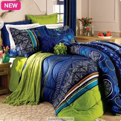 Homechoice Blankets Catalogue 2018 Google Search Bedding Sets Main Bedroom Bed