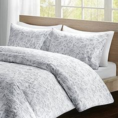 Home, Furniture & Diy Flower Design Bedspread Comforter Quilted Throw Fits Double Bed Size 195 X 229cm Delicious In Taste Decorative Quilts & Bedspreads