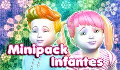 http://idol-sims.blogspot.com/2017/01/minipack-infantes.html