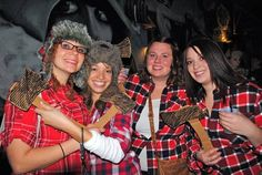can we Lumberjack Crawl? Birthday Bar, Bars And Clubs, Pub Crawl, Chicago Tribune, Family Events, Free Things To Do, Halloween Stuff, Hens, Party Themes