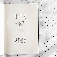 Bullet Journal Title Page, April Bullet Journal, Bullet Journal Inspo, Bullet Journals, Romantic Fonts, Bullet Journal Printables, Passion Planner, Journal Covers, Cover Pages