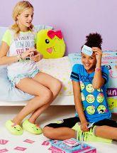 http://www.shopjustice.com/girls-clothing/pjs-bras-panties/sleepwear/pajamas